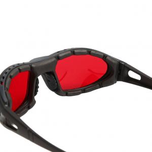 Blue Blocking Night-time glasses