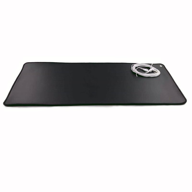 Earthing Mat 68*26cm For Health & EMF protection