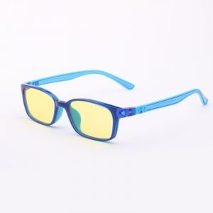 Kids Blue Blocking Glasses – Devon