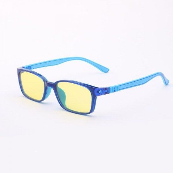 Blue Blocking Glasses kids