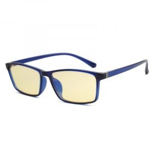 Blue Blocking Computer Glasses – Parker
