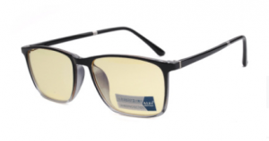 Blue Blocking Glasses – Boston