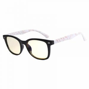 Blue Blocking Glasses – Maxwell