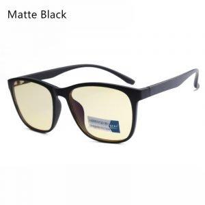Blue Blocking Glasses – Galaxy