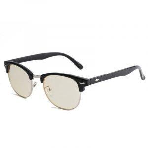 Blue Blocking Glasses – Willis