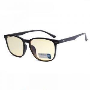 Blue Blocking Glasses – Herschel
