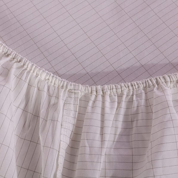 earthing sleep fitted sheet