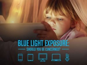 Concerned-About-Blue-Light