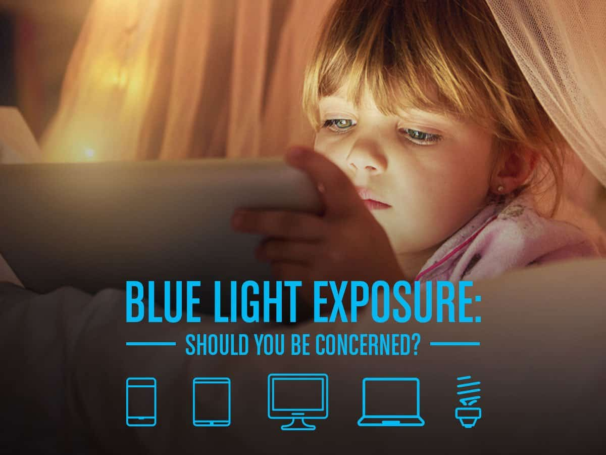 Concerned-About-Blue-Light