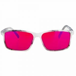 Blue Blocking Night-time Glasses – Marvel