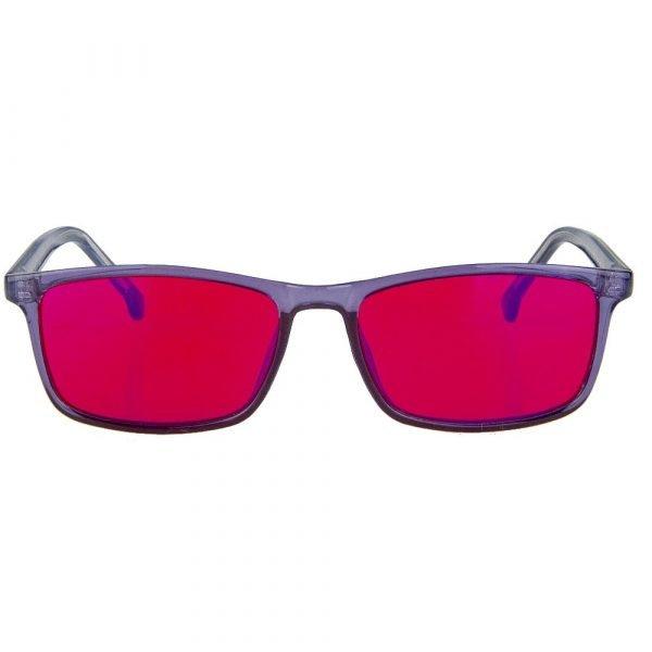 Blue Blocking sleep Glasses