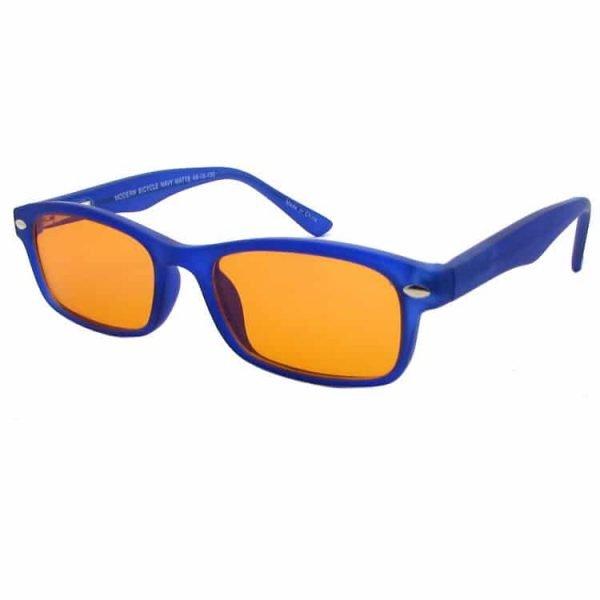 Kids blue blocking glasses